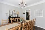 115 Golden Aster Trace - Photo 9