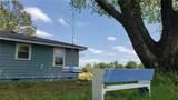 2918 Dawsonville Highway - Photo 5
