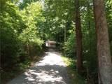1153 Wash Rider Road - Photo 36