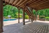 330 Scott Farm Drive - Photo 58