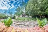 5400 Laurel Springs Parkway - Photo 4