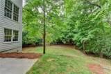 3425 Kingsland Circle - Photo 33