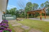 2668 Galahad Drive - Photo 47