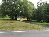 1404 Ridge Road - Photo 14