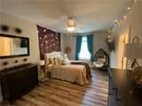 4765 Westoak Court - Photo 25