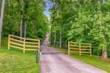 513 Trace Road - Photo 3