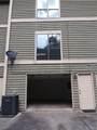 3056 Steeplechase Drive - Photo 10