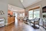 5585 Cathers Creek Drive - Photo 18