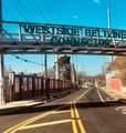 558 Western Avenue - Photo 28