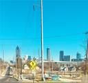 558 Western Avenue - Photo 31