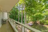 55 Finch Forest Trail - Photo 58