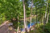 55 Finch Forest Trail - Photo 59