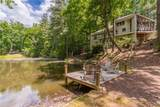 55 Finch Forest Trail - Photo 63