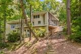 55 Finch Forest Trail - Photo 64