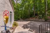 55 Finch Forest Trail - Photo 65