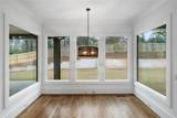 835 Kenry Court - Photo 15