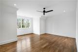 835 Kenry Court - Photo 36