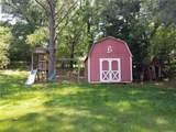 359 Virginia Place - Photo 5