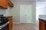 875 Chase Trail - Photo 10