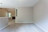 875 Chase Trail - Photo 11