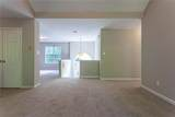 875 Chase Trail - Photo 13