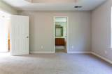 875 Chase Trail - Photo 20