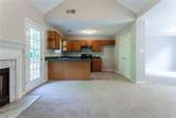 875 Chase Trail - Photo 9
