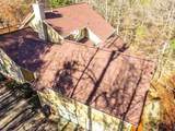 3437 Rising Fawn Trail - Photo 30