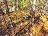 3437 Rising Fawn Trail - Photo 31
