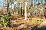 3437 Rising Fawn Trail - Photo 33