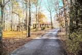 3437 Rising Fawn Trail - Photo 34