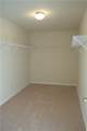 509 Silver Leaf Parkway - Photo 12