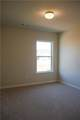 509 Silver Leaf Parkway - Photo 15