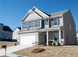 509 Silver Leaf Parkway - Photo 2