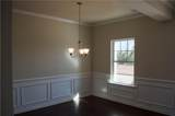 509 Silver Leaf Parkway - Photo 4