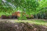 3958 English Oak Drive - Photo 27
