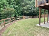 417 Gold Crossing - Photo 37