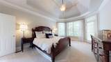 3340 Wolf Willow Close - Photo 29