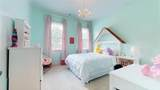 3340 Wolf Willow Close - Photo 35