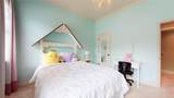 3340 Wolf Willow Close - Photo 36