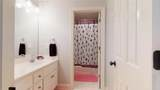 3340 Wolf Willow Close - Photo 37