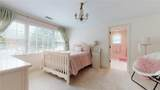3340 Wolf Willow Close - Photo 40