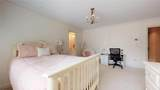 3340 Wolf Willow Close - Photo 41