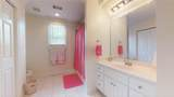 3340 Wolf Willow Close - Photo 42