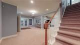 3340 Wolf Willow Close - Photo 43