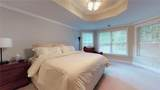 3340 Wolf Willow Close - Photo 45