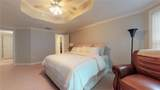 3340 Wolf Willow Close - Photo 46
