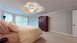 3340 Wolf Willow Close - Photo 47