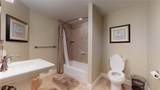 3340 Wolf Willow Close - Photo 48