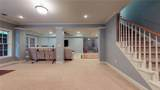 3340 Wolf Willow Close - Photo 49